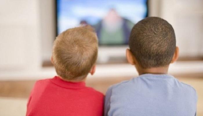 'Global epidemic' of childhood inactivity