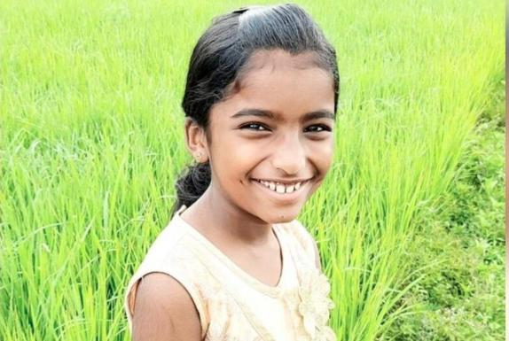 Snakebite death in school: Kerala govt suspends principal