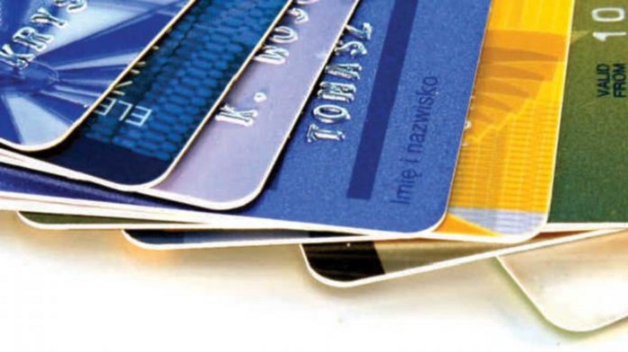 Bangladesh Bank tightens rules for international credit cards