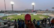 Bangladesh hope against hope to beat India in day-night Test