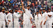 Why pink heralds a revolution in Test cricket