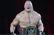 Is Brock Lesnar the best WWE wrestler of the last decade?