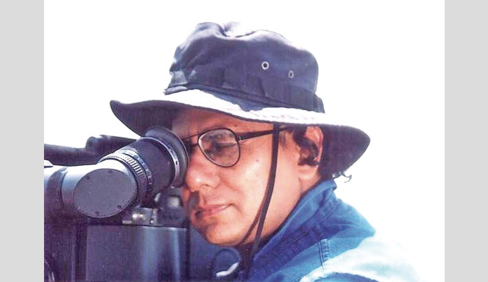 Tanvir's two films to be shown in Japan