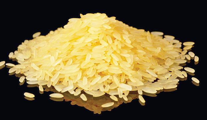 Golden Rice to Usher in a Golden Era