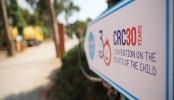 UNICEF celebrates 30 years of child rights treaty