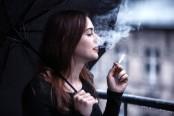 Smoking, obesity can negatively impact bone health