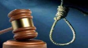Man gets death penalty for killing wife in Laxmipur