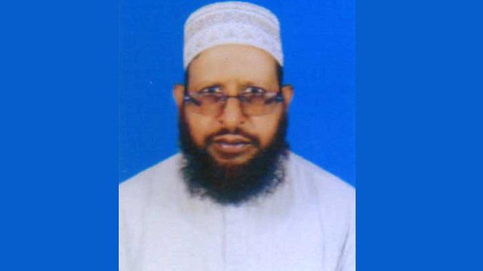 Rajshahi ameer among two Jamaat leaders arrested