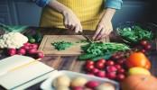 Foods to build healthy bones naturally