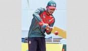 Bangladesh eyeing  gold in SA Games