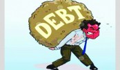 Impact of debt servicing on economy and sovereignty