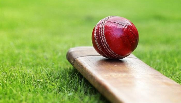 Bangladesh face Sri Lanka in women's T20 cricket tomorrow