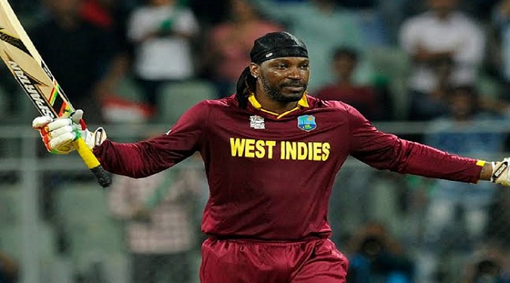 Chris Gayle agrees to play BPL: Chattogram Challengers