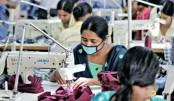 Garment sector in shambles