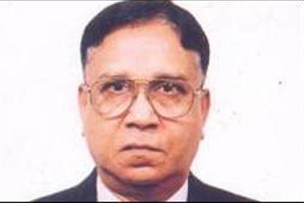 War crimes: Death row convict Qaisar's appeal verdict on January 14
