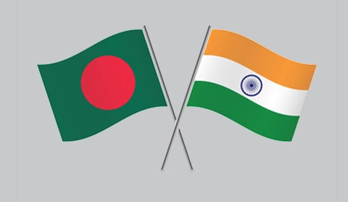 Secretary-level talks between Dhaka and Delhi to take place Dec 4- 5