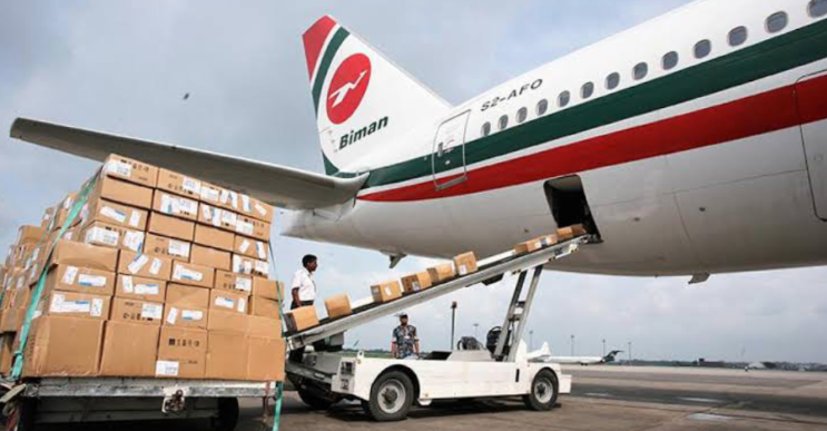 16 current, ex-Biman officials sued for misappropriating Tk 118.4cr