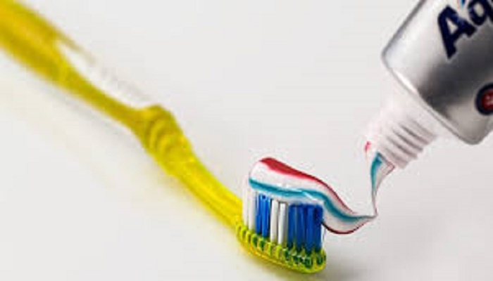 Brushing teeth frequently linked to reduced heart failure risk: Study