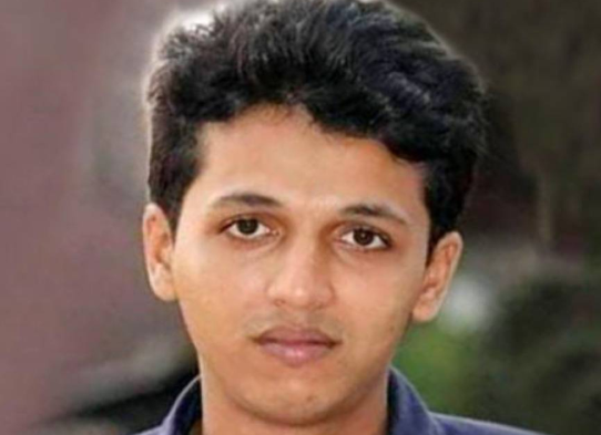 Rifat Murder: HC denies bail to two accused