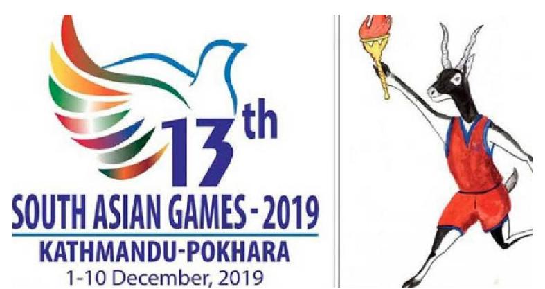 SA Games: Bangladesh Women beat Sri Lanka in opener