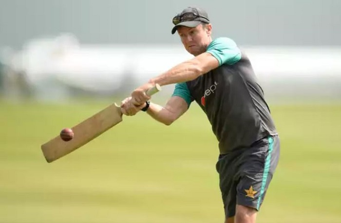 Mark O'Donnell replaces Grant Flower as coach of Rangpur Rangers