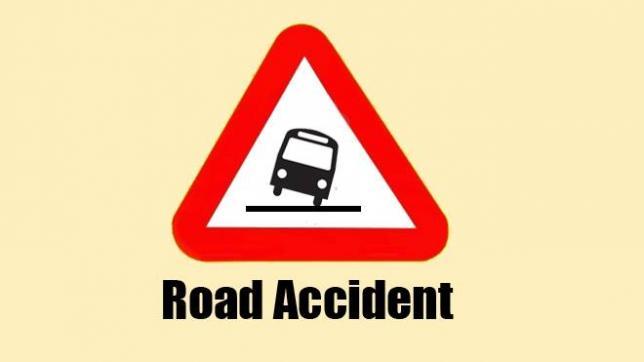 College student dies in Keraniganj road crash