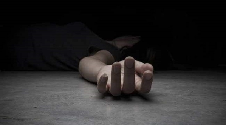Teenage girl, woman found dead in city flat
