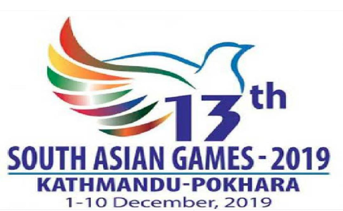 Bangladesh move semifinal in mixed doubles event badminton