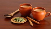 Drinking too much tea? How it can affect your health