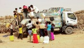 UN launches $29 bn emergency funding appeal