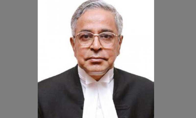 Everything has a limit: CJ to Khaleda's lawyers
