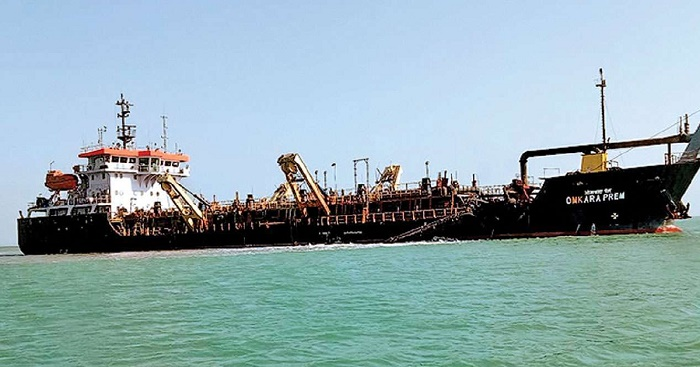 18 Indian sailors kidnapped off Nigerian coast: Report