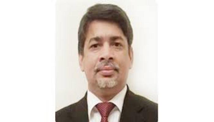 Shahidul Karim new Bangladesh Ambassador to Bhutan