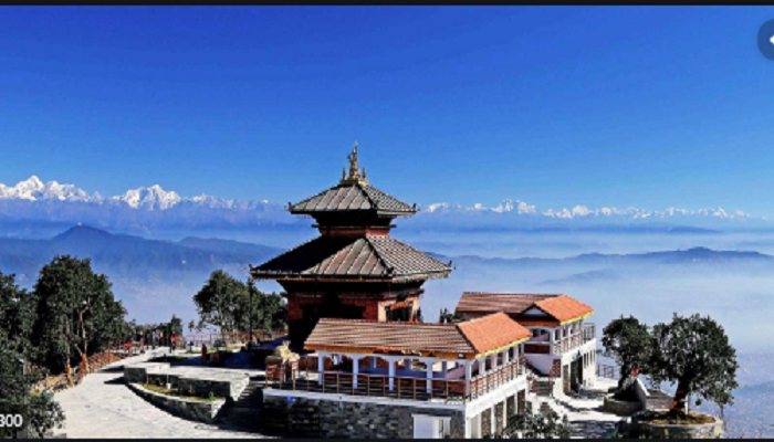 Nepal for strengthening cooperation among the tourism boards of this region