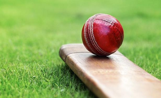 Bangladesh face Bhutan men's T20 cricket on Friday
