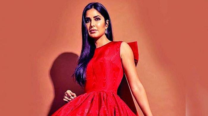 Katrina Kaif lauds Shaheen Bhatt