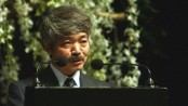 Japanese doctor among six dead in Afghan gun attack