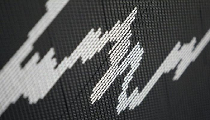 Trade hopes lift Asia markets but investors eye deadline