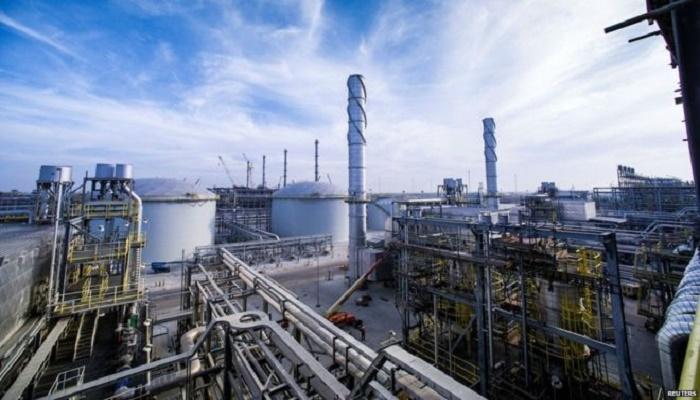 Saudi Aramco raises $25.6bn in world's biggest share sale