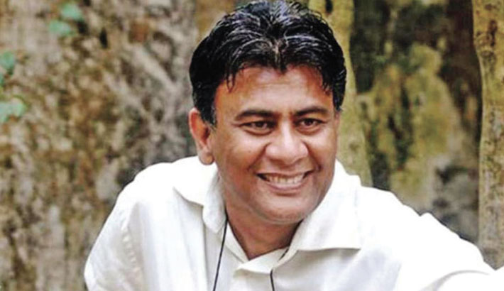 Tareque Masud's 63rd birth anniversary today