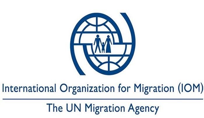 IOM launches Global Migration Film Festival in Cox's Bazar