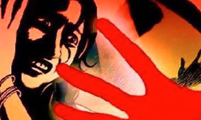 Lawyer held for 'raping' woman in Barguna