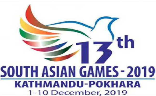 Weightlifters Sathy, Shakayet clinch silver medals for Bangladesh