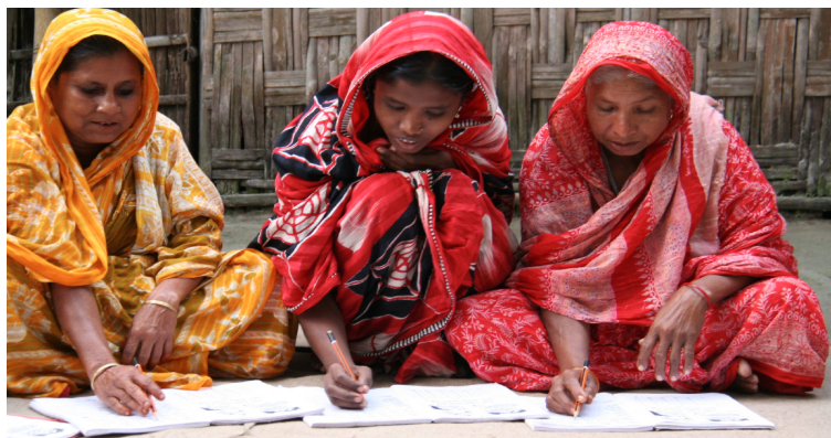 Bangladesh needs to do more for learning outcomes for all adults: Unesco official