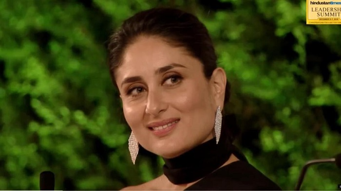 Marrying Saif was the best decision of my life: Kareena Kapoor