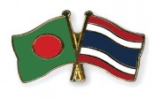 Bangkok wants enhanced economic partnership with Dhaka