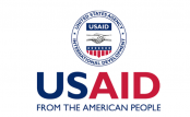 USAID to provide $6 million more for CHT dev programmes