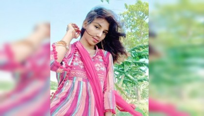 University student found dead on Dhaka street is daughter of police officer