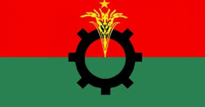 BNP's progs marking Martyred Intellectuals Day, V Day