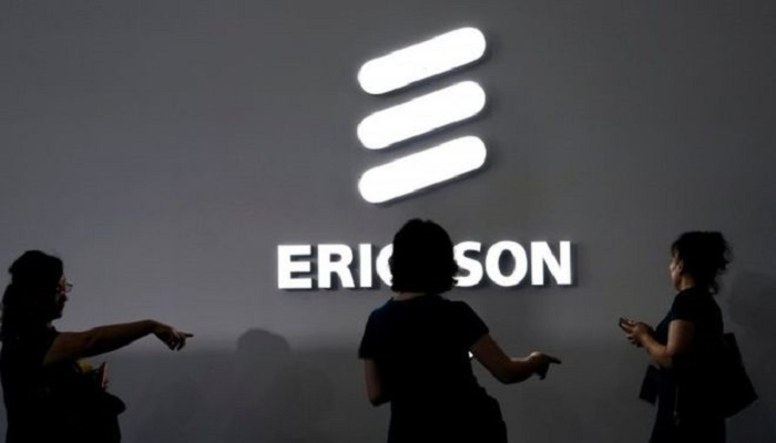 Sweden's Ericsson to pay over $1bn to settle US corruption probe